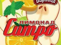 Лимонад в бутылках и одноразовых ПЭТ-кегах - photo 5