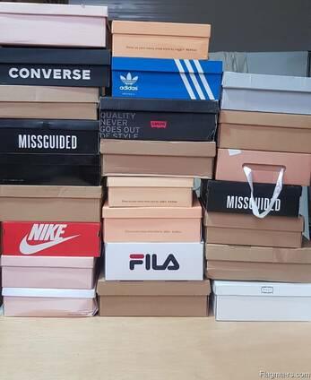 Обувь оптом известных европейских брендов/ Shoes wholesale