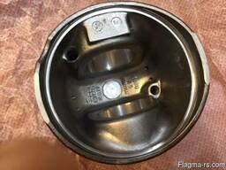Поршень mahle 0615000 для scania двигателя DS1449 - фото 5