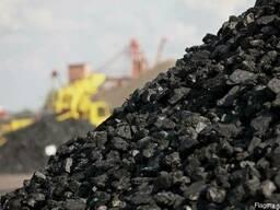 Продажа угля марки антрацит АКО, АО, АС, АМ, Д, Т, СС, К