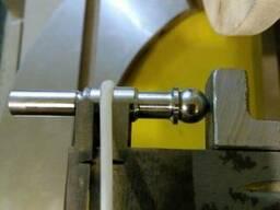 Станок для ремонта распылителей и форсунок CDI