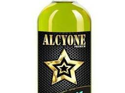 Alcyone premium sirup - photo 2