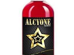 Alcyone premium sirup - photo 3