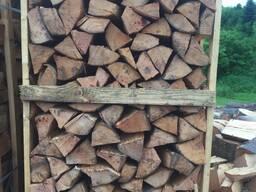 Beech Firewood - фото 3