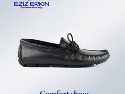 Comfort shoes for men