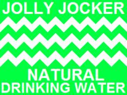 Natural healthy drinking water, drinks, energy drinks, cock