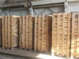 Продаём Дрова каминные естественной влажности - фото 2