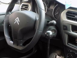 Ручно управљање аутомобилом за инвалидна - фото 1