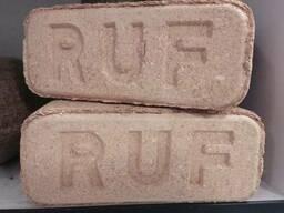 RUF - фото 4