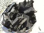 Сharcoal, pini coal - photo 2