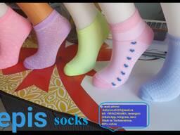 Socks different sorts - фото 2