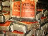 Уголь для мангала - photo 2