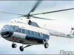 Вертолеты . самолеты , автомобили